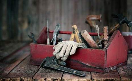 Boost Your PMP Toolbox: Resources Made for You